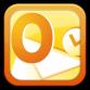 Outlook pre-2016 Icon